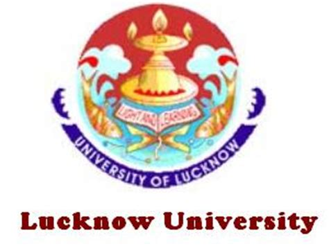 Essay On My Hometown Lucknow - buyworkfastessayorg